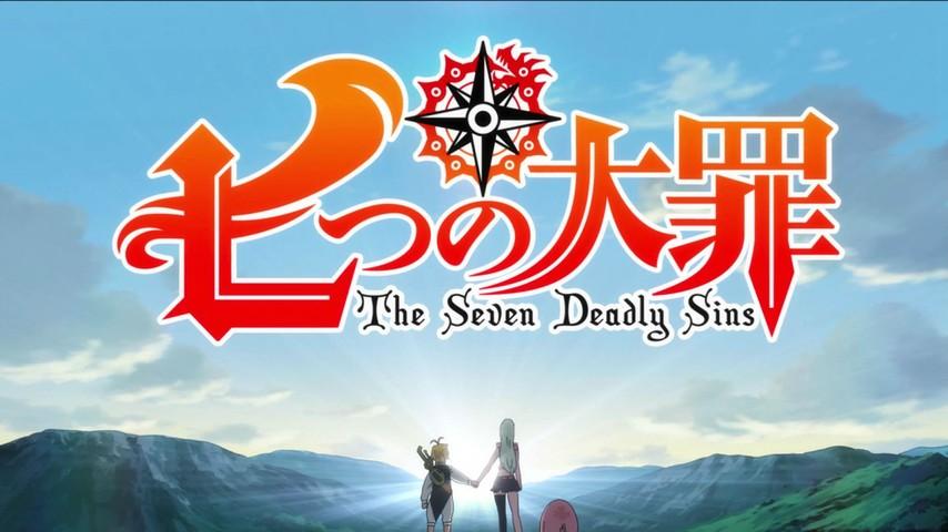 'The Seven Deadly Sins': A Venture Into Familiar But ...