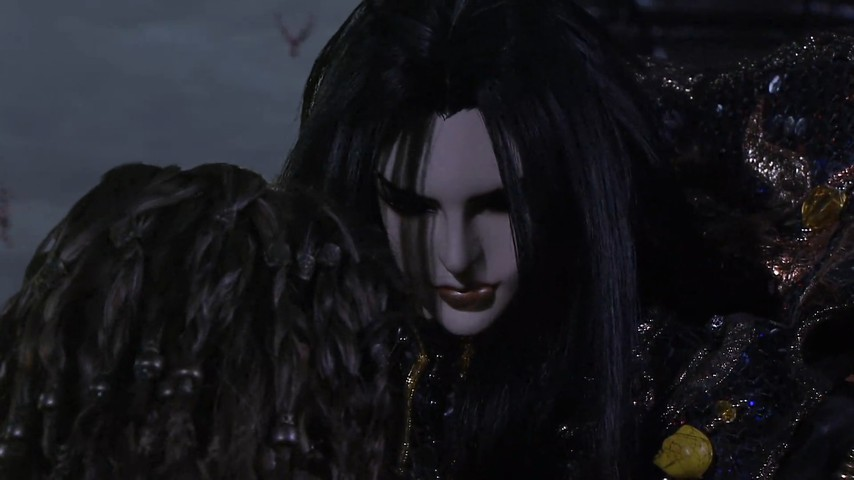 Image result for thunderbolt fantasy